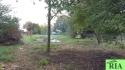 Žehuň okr. Kolín 15km od Poděbrad- na prodej pozemek o výměře 1004m2 - 3