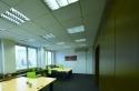 Kancelářské celky od 190 do 343 m2, ul. U Elektry, Praha 9 - Hloubětín - 1