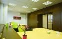 Kancelářské celky od 190 do 343 m2, ul. U Elektry, Praha 9 - Hloubětín - 3