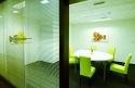 Kancelářské celky od 190 do 343 m2, ul. U Elektry, Praha 9 - Hloubětín - 5