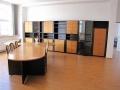 Kancelářské celky od 288 do 597 m2, ul. Jana Růžičky, Praha 4 - rozh. Chodova a Kunratice - 2