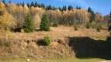 Ostružná - Petříkov - 370m2 pozemku u sjezdovky - 5