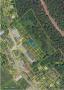 Ostružná - Petříkov - 370m2 pozemku u sjezdovky - 2