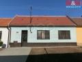 Prodej, rodinný dům, 347 m2, Petrov u Hodonína