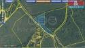 Pronájem, pozemek, 4754 m2, Záběhlice - 1