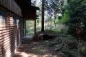 Dřevěná chatka se nachází u města Hronov-Zbečník, okres Náchod - 3