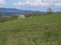 Dřevěná chatka se nachází u města Hronov-Zbečník, okres Náchod - 5