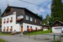 Prodej apartmánové chalupy  470 m2, a pozemku 2.252 m2, Josefův Důl - 2