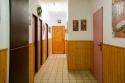 Prodej apartmánové chalupy  470 m2, a pozemku 2.252 m2, Josefův Důl - 5