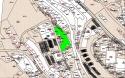 Prodej stavebního pozemku 1.300 m2, Jablonec nad Nisou - 3