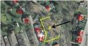 Prodej stavebního pozemku 1.300 m2, Jablonec nad Nisou - 1