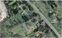Prodej stavebního pozemku 1.125 m2,Jablonec nad Nisou - Kokonín - 2