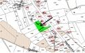 Prodej stavebního pozemku 1.150 m2, Jablonec nad Nisou - Kokonín - 1