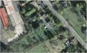 Prodej stavebního pozemku 1.150 m2, Jablonec nad Nisou - Kokonín - 3