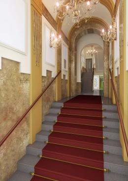 Prodej bytu 3+kk 106 m²