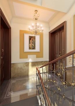 Prodej bytu 2+1 81 m²