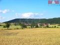 Prodej, pole, 5427 m2, Mladá Boleslav-Nepřevázka