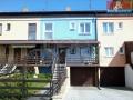 Prodej, rodinný dům 4+1, 590 m2, Teplá, ul. Lesní