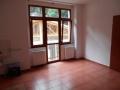 Kanceláře od 14 m2, Na Zlíchově, Praha 5 - Hlubočepy - 4