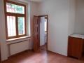 Kanceláře od 14 m2, Na Zlíchově, Praha 5 - Hlubočepy - 5