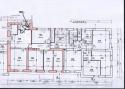 Kanceláře od 14 m2, Na Zlíchově, Praha 5 - Hlubočepy - 3