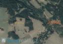Pozemek Žitná u Březové, 1 442 m² - 1