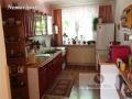 Prostorný byt 3+1, OV 98 m2 - 1