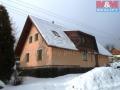Prodej , rodinný dům, Horní Branná - Valteřice - 1