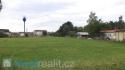 Prodej pozemků Bernartice - 1