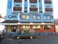 Prodej bývalého hotelu s restaurací v Sušici - 2