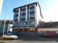 Prodej bývalého hotelu s restaurací v Sušici - 3
