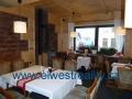 Prodej bývalého hotelu s restaurací v Sušici - 4