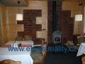 Prodej bývalého hotelu s restaurací v Sušici - 5