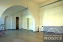 Obchodní prostory, 122 m2, Rosice - 2