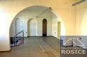 Obchodní prostory, 122 m2, Rosice - 4