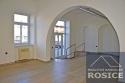 Obchodní prostory, 122 m2, Rosice - 1
