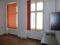 Pronájem nebytového prostoru 17 m2, Podhorská ul. Jablonec nad Nisou - 4