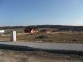 Exkluzivně, prodej st. pozemků Na Včelníku u Mníšku pod Brdy! - 2