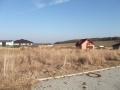 Exkluzivně, prodej st. pozemků Na Včelníku u Mníšku pod Brdy! - 4