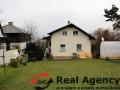 Exkluzivní nabídka tří patrového rodinného domu 314 m², pozemek 760 m². - 2
