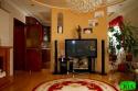 Poděbrady Luxusní vila 6+2m garáž, terasa 36m2-zimní zahrada, pozemek 337m2-pěkné - 5