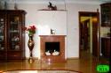 Poděbrady Luxusní vila 6+2m garáž, terasa 36m2-zimní zahrada, pozemek 337m2-pěkné - 4