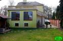 Poděbrady Luxusní vila 6+2m garáž, terasa 36m2-zimní zahrada, pozemek 337m2-pěkné - 2