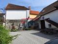 Velmi pěkný rodinný dům s garáží a vejminkem, Dražovice u Sušice - 2