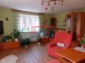 Velmi pěkný rodinný dům s garáží a vejminkem, Dražovice u Sušice - 3