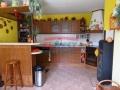 Velmi pěkný rodinný dům s garáží a vejminkem, Dražovice u Sušice - 4