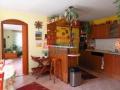 Velmi pěkný rodinný dům s garáží a vejminkem, Dražovice u Sušice - 5
