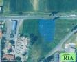 Písková Lhota u Poděbrad - pozemek o ploše 4.042m2 ke komerční výstavbě-zajímavá lokalita k podnikání - 1