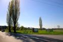 Písková Lhota u Poděbrad - pozemek o ploše 4.042m2 ke komerční výstavbě-zajímavá lokalita k podnikání - 5
