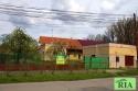 Poděbrady-Polabec RD 4+1, garáž, zahrada 563m2-hezké místo mimo záplavovou oblast